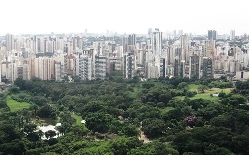 Gospel in Brazil