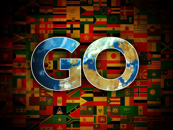 go-flags
